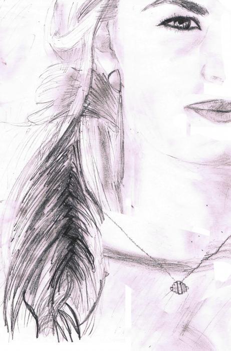 Jennifer Morrison par ohmyvicjustice